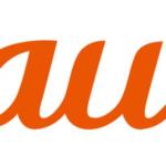 格安sim,au|au系の格安sim会社を6社ご紹介します